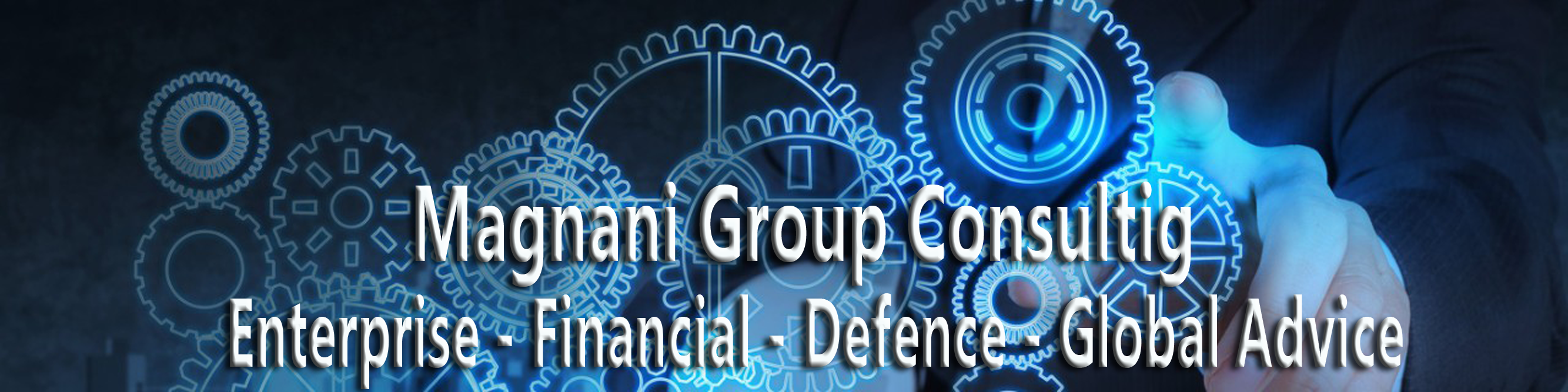 magnani-group-consulting